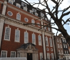 Aberconway House, Mayfair (3)