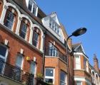 Antrim Mansion (2)