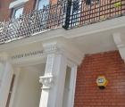 Antrim Mansion (3)