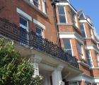 Antrim Mansion (4)