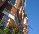 Antrim Mansion (5)