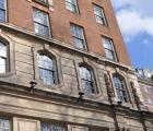 Grosvenor Hotel, Park Lane (5)