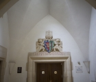 Guildford cathedral (10)