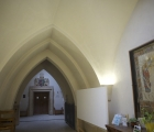 Guildford cathedral (12)