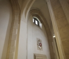 Guildford cathedral (13)