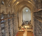 Guildford cathedral (15)
