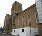 Guildford cathedral (16)