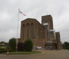 Guildford cathedral (18)