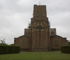 Guildford cathedral (19)