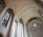 Guildford cathedral (3)