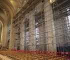 Guildford cathedral (5)
