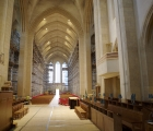 Guildford cathedral (6)
