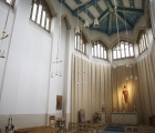 Guildford cathedral (7)