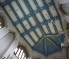 Guildford cathedral (8)