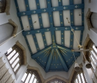 Guildford cathedral (9)