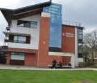 Middlesex University, Hendon Campus (13)