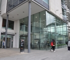 Middlesex University, Hendon Campus (15)