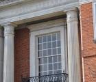 Middlesex University, Hendon Campus (3)