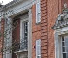 Middlesex University, Hendon Campus (5)