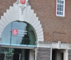 Middlesex University, Hendon Campus (6)