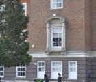 Middlesex University, Hendon Campus (9)