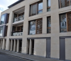 Montrose Place, Belgravia (5)
