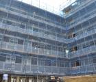 St Pancras Way Estate (1)