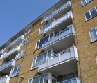 St Pancras Way Estate (3)