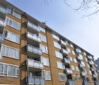 St Pancras Way Estate (4)