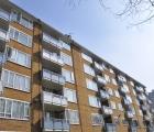 St Pancras Way Estate (4)