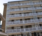 St Pancras Way Estate (6)
